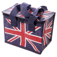 Bolsa Nevera London