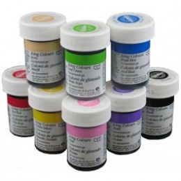 Colorante Wilton 28g
