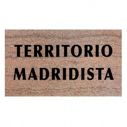 felpudo_territorio_madrid