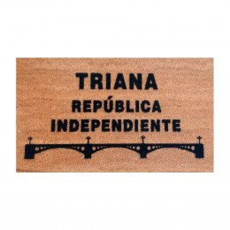 felpudo_triana_independiente