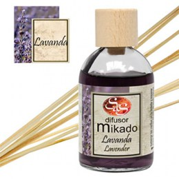 Mikado 100ml Lavanda