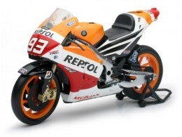 Replica Honda GP RC213V