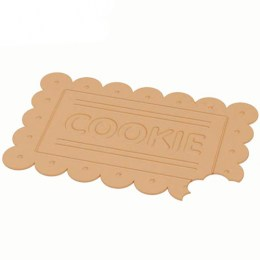 Set 2 Individuales Galletas
