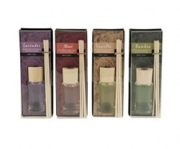 Set 36 Ambientadores Mikados 30ml