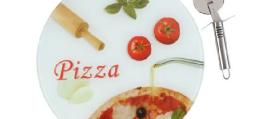 REGALOS ORIGINALES PARA AMANTES DE LAS PIZZAS