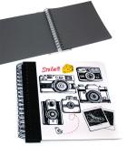 Álbum Craft Fotografía Grande