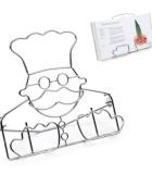 Atril Chef