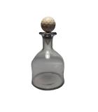 Botella Licor Decorativa