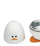 Cuece Huevos Microondas