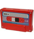 Hucha Cassette