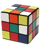 Hucha Cubo de Rubik