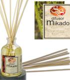 Mikado 100ml Jazmin Blanco