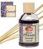 Mikado 100ml Lavanda