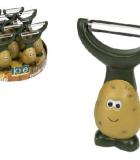 Pelapatatas Patata