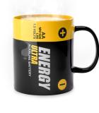 Mug Original Energy